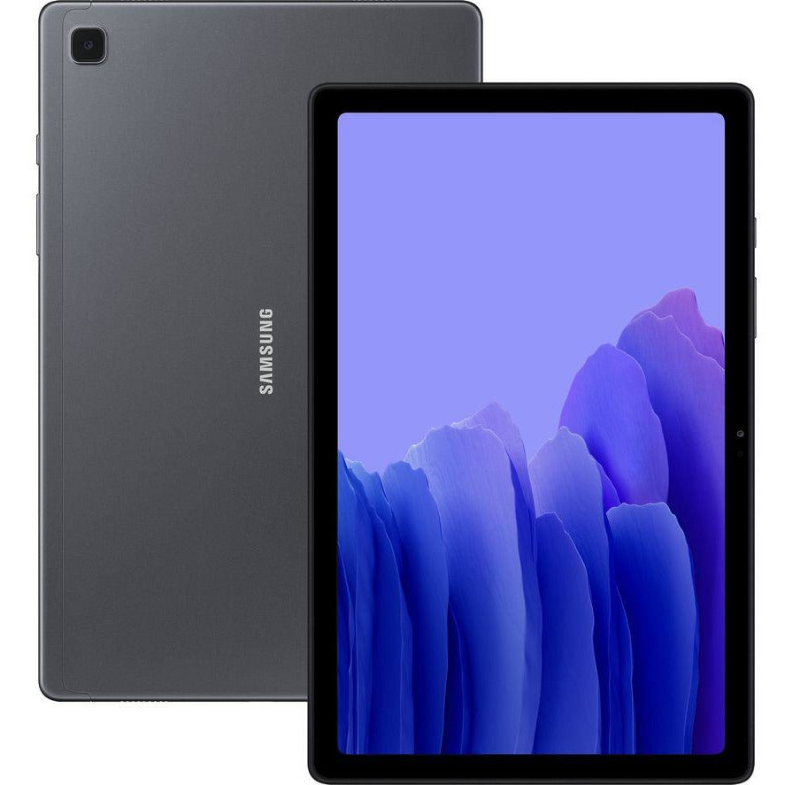 Samsung Galaxy Tab A7, 32GB, Grade A, 1 Year Warranty