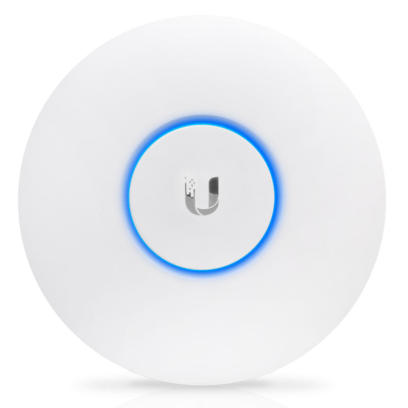 UniFi AP AC Lite PoE access point