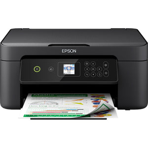 Epson XP-3100 All-in-one printer scanner copier