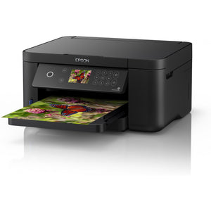 Epson XP-5105 All-in-one printer