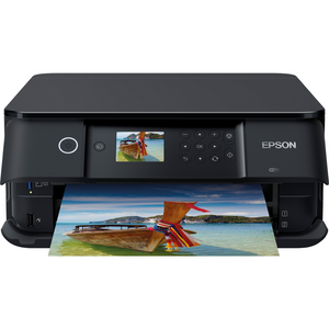 Epson XP-6100 All-in-one printer