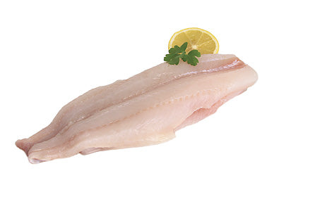 2x Angel Cut Haddock