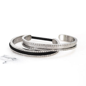 Sparkling Dust Wee Bands