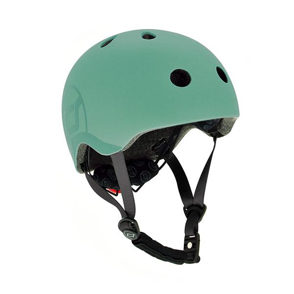 Casco Forest S-M