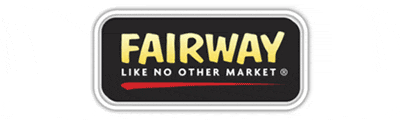 Logo Fairway