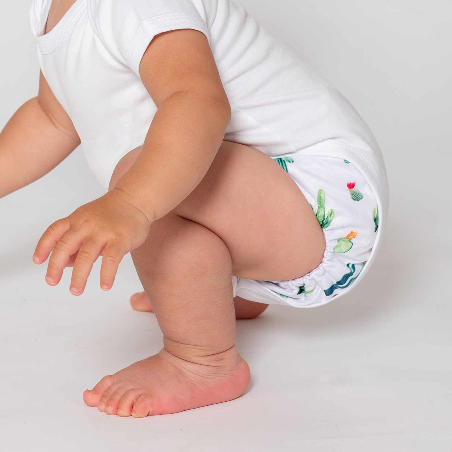 cloth diapers for toddlers in canada