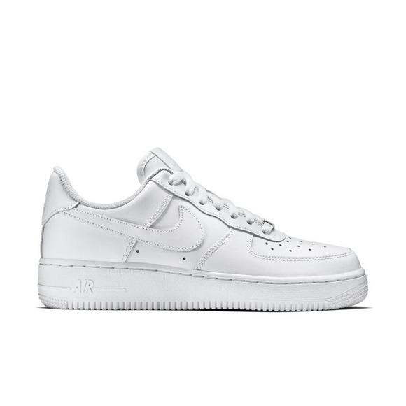 Air Force 1 Low Men's White