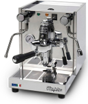 Stella I group Espresso machine