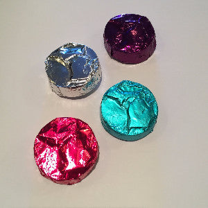 Hanover's | Bulk Mixed Chocolates