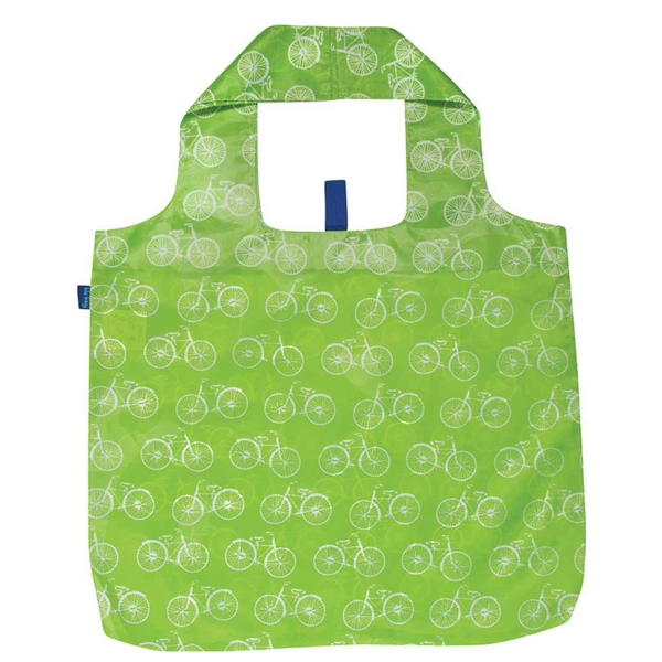 Blu Bag | Reusable Bag