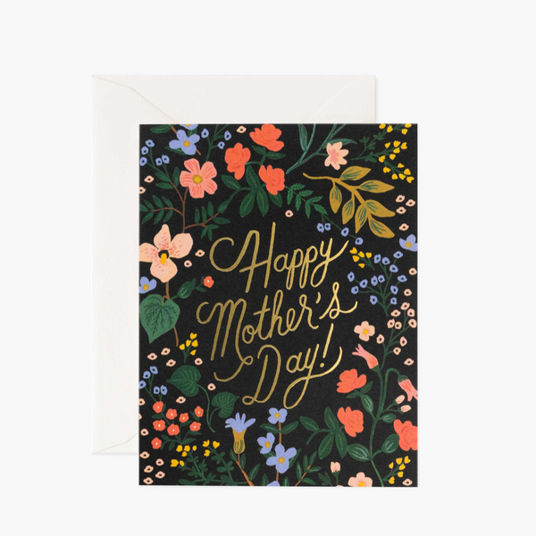 Rifle Paper Co. | Card