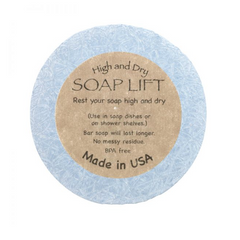 Round About Soap Lift