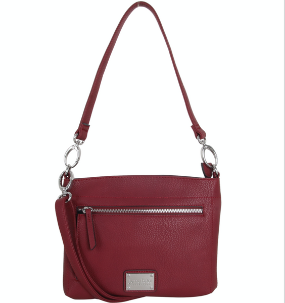 906 Crossbody | Jenna Kator Collection