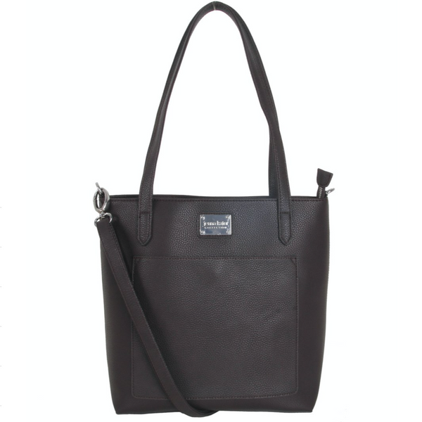 231 Tote | Jenna Kator Collection