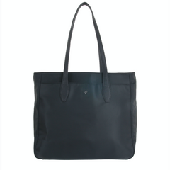 West Bluff Tote | Jenna Kator Collection
