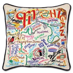 CatStudio | Pillow 21 X 21