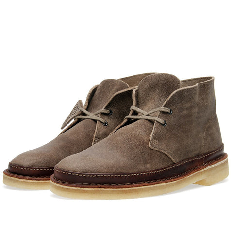 Clarks Originals Desert Guard
