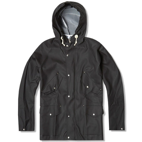 Elka 4 Pocket Parka