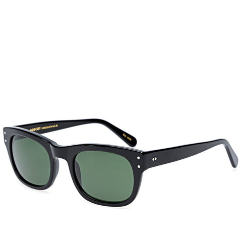 Nebb Sunglasses