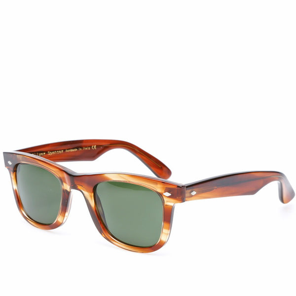 Oliver Spencer Frank Sunglasses