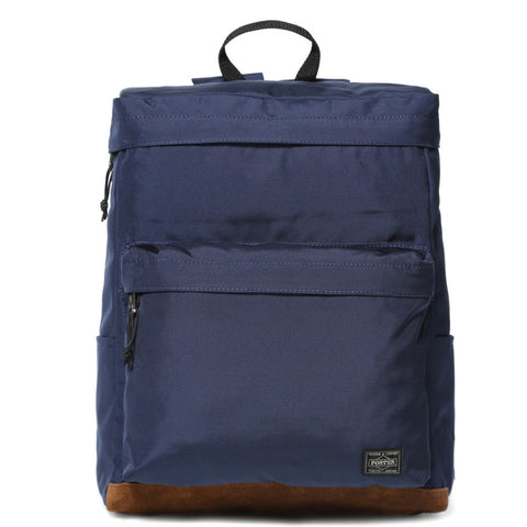 Head Porter Jackson Day Pack