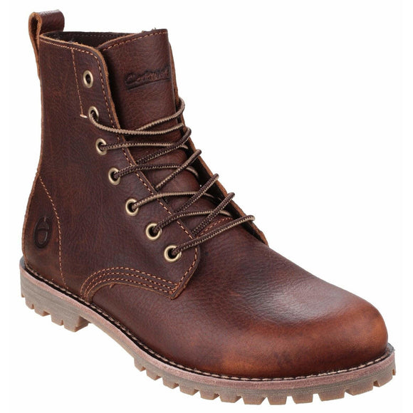 Cotswold Elm Boot