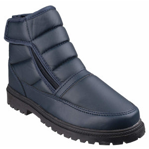 Cotswold Grit Winter Boot