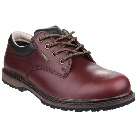 Cotswold Stonesfield Hiking Shoe