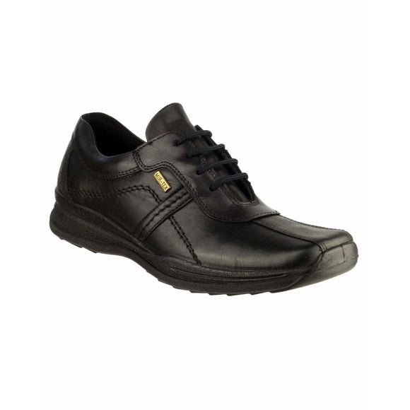 Cotswold Cam Lace Up Shoe