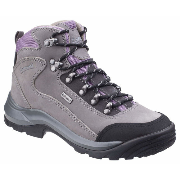 Cotswold Bath Waterproof Hiker