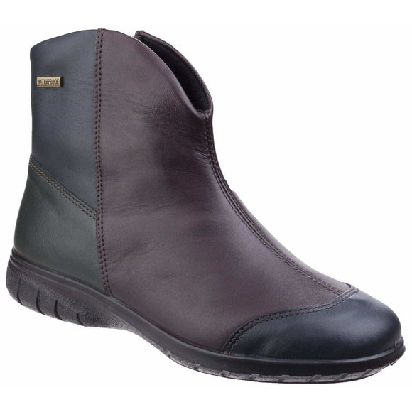 Cotswold Glympton Waterproof Ankle Boot