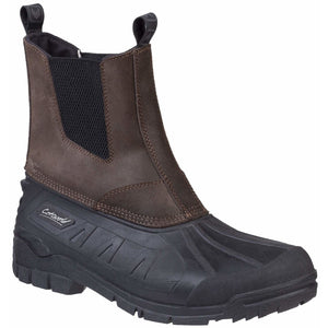 Cotswold Whiteway Hybrid Dealer Boot