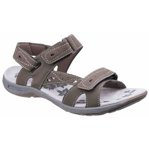 Cotswold Highworth Sandal