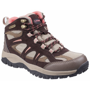 Cotswold Stowell Hiking Boot