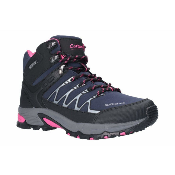 Cotswold Abbeydale Light Hiking Boot