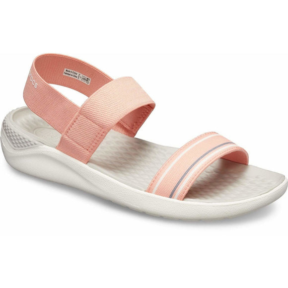 Crocs Literide Sandal Slip On