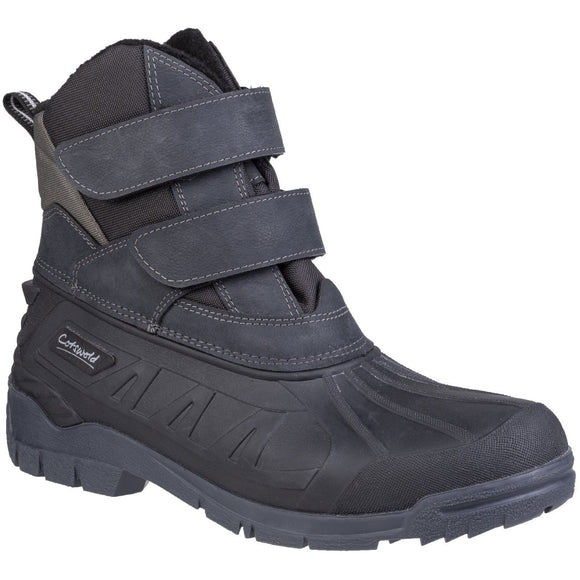 Cotswold Kempsford Wellington Boot