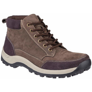 Cotswold Slad Causal Hiking Boot