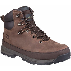 Cotswold Sudgrove Hiking Boot