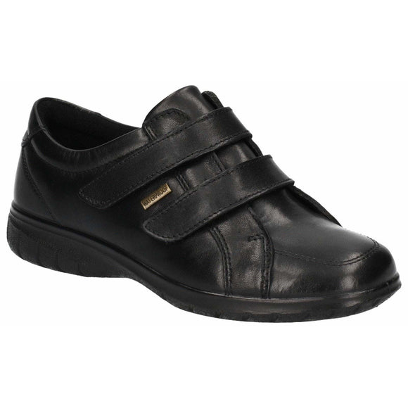 Cotswold Haythrop Tough Fastening Shoe