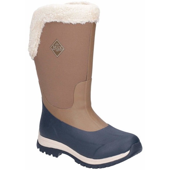 Muck Boots Apres Tall Boot