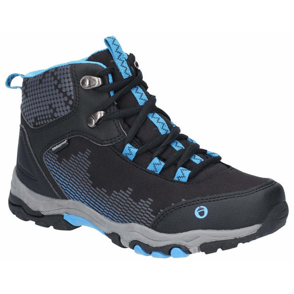Cotswold Ducklington Waterproof Light Hiking Boot