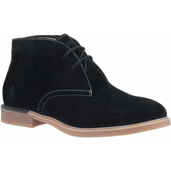 Hush Puppies Bailey Bounce Chukka Boot - Clearance