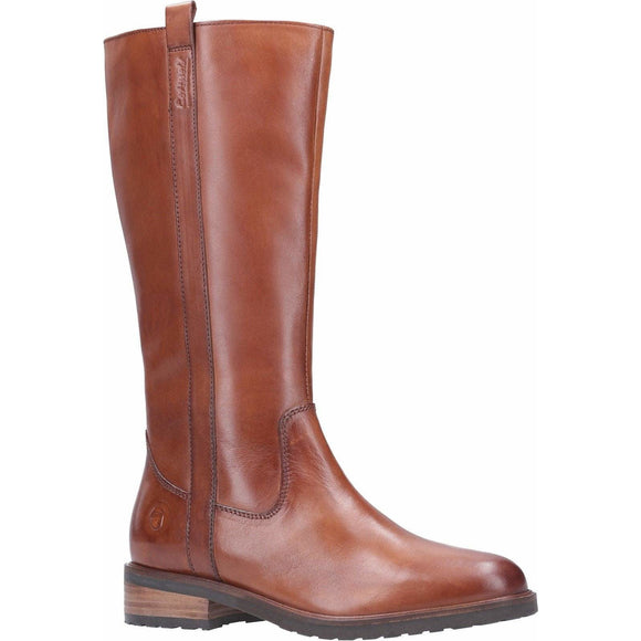 Cotswold Ampney Long Boot