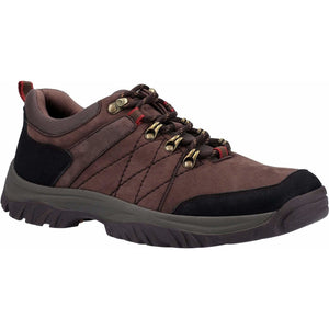 Cotswold Toddington Casual Trail Walking Shoe