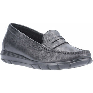 Hush Puppies Paige Slip On Loafer