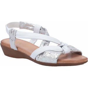 Riva Alicate Summer Sandal - Clearance