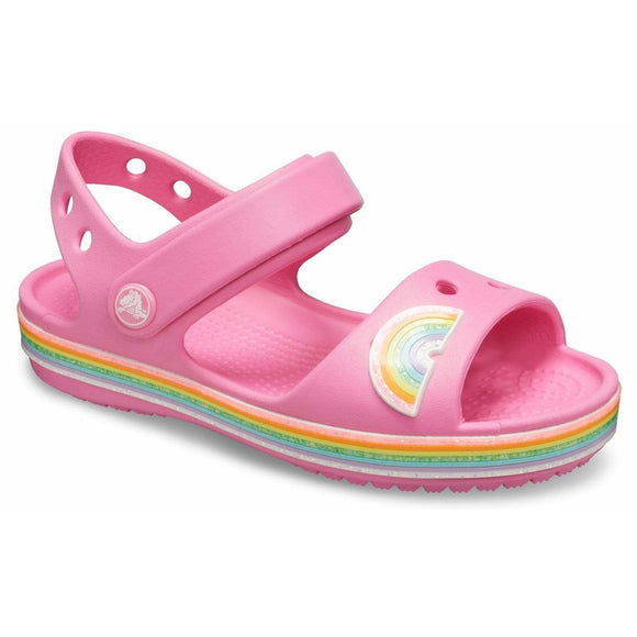 Crocs Imagination Sandal