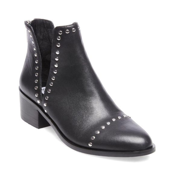 Steve Madden Conspire Slip On Ankle Boot