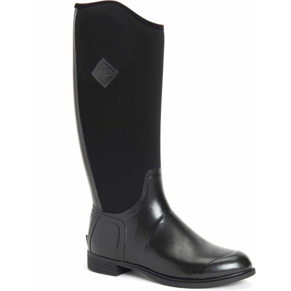 Muck Boots Derby Tall Boot